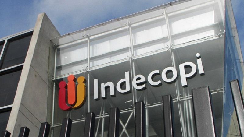 Indecopi orienta a MYPES en la gestión de propiedad intelectual