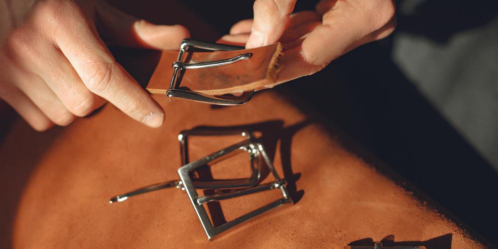 Compras a MYPERÚ: destinan S/146 millones para adquisiciones en el sector de cuero y calzado