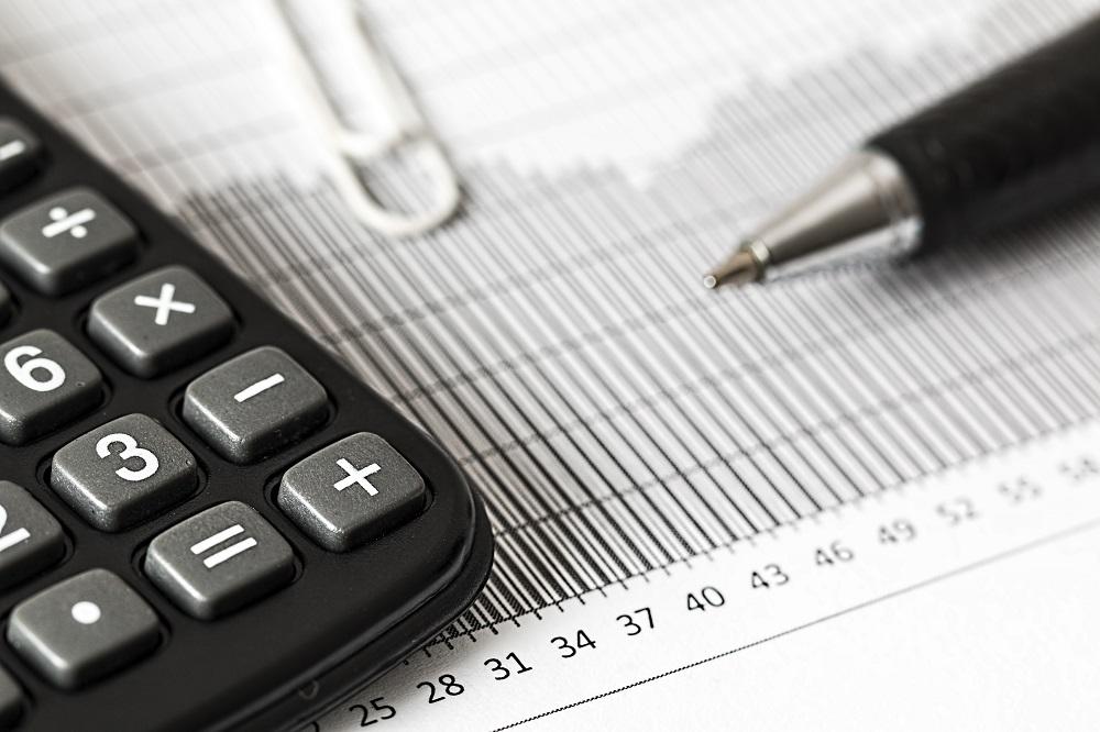 SUNAT establece la rebaja del 100% de la multa por no presentar las declaraciones determinativas en el plazo establecido para contribuyentes con ingresos anuales de hasta 150 UIT